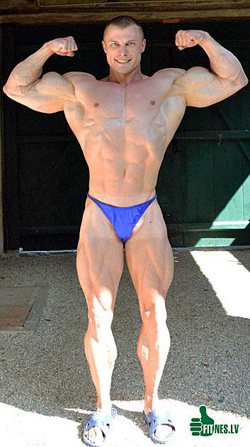 http://img.fitnes.lv/bodybuilding_3838388.jpg