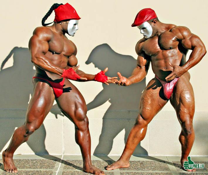 http://img.fitnes.lv/bodybuilding_38473.jpg