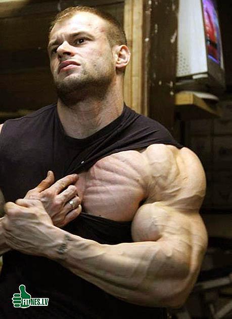 http://img.fitnes.lv/bodybuilding_38901.jpg