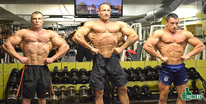 http://img.fitnes.lv/bodybuilding_45103.jpg