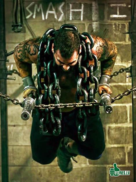 http://img.fitnes.lv/bodybuilding_472091.jpg