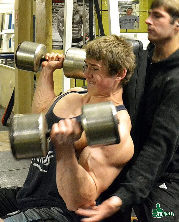 http://img.fitnes.lv/bodybuilding_4802465.jpg