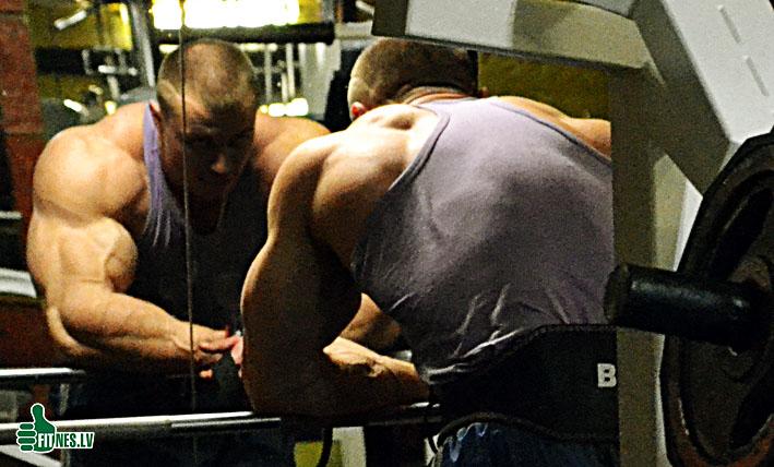 http://img.fitnes.lv/bodybuilding_480921.jpg