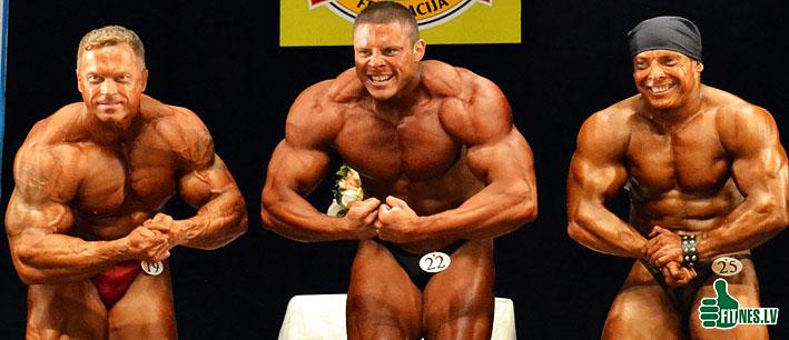 http://img.fitnes.lv/bodybuilding_480923.jpg