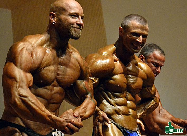 http://img.fitnes.lv/bodybuilding_4992064.jpg
