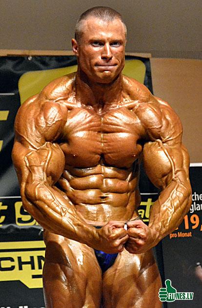 http://img.fitnes.lv/bodybuilding_4992065.jpg