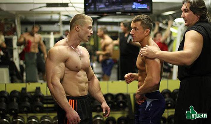 http://img.fitnes.lv/bodybuilding_59033.jpg