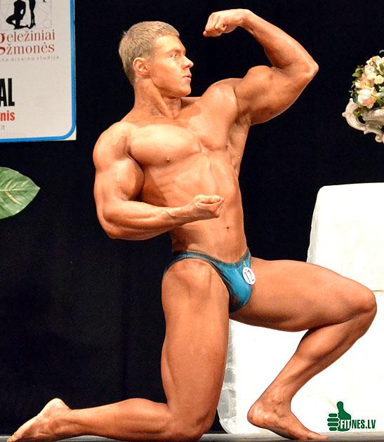 http://img.fitnes.lv/bodybuilding_655490.jpg