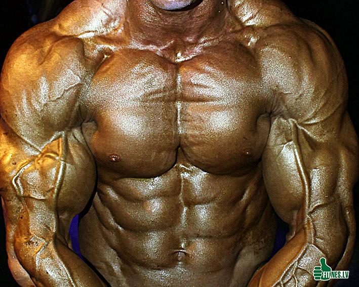 http://img.fitnes.lv/bodybuilding_6942.jpg