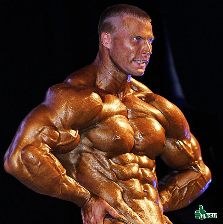http://img.fitnes.lv/bodybuilding_7520.jpg