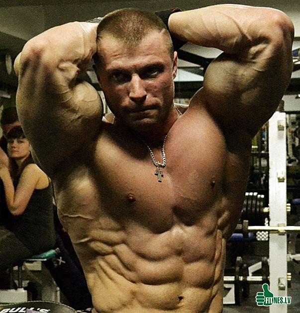 http://img.fitnes.lv/bodybuilding_8994378.jpg