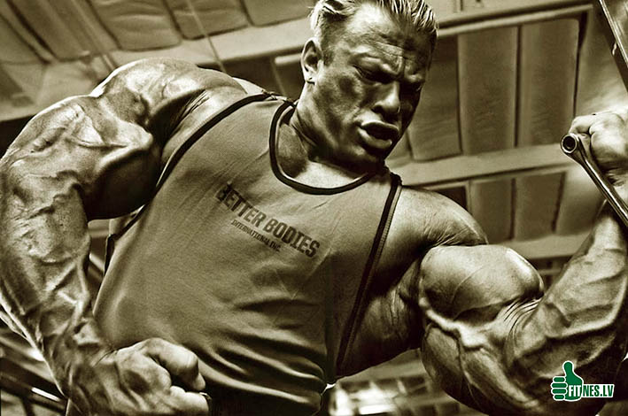 http://img.fitnes.lv/bodybuilding_foto_990238.jpg