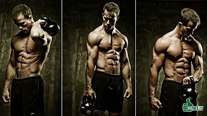 http://img.fitnes.lv/classic_bodybuilding_222954.jpg