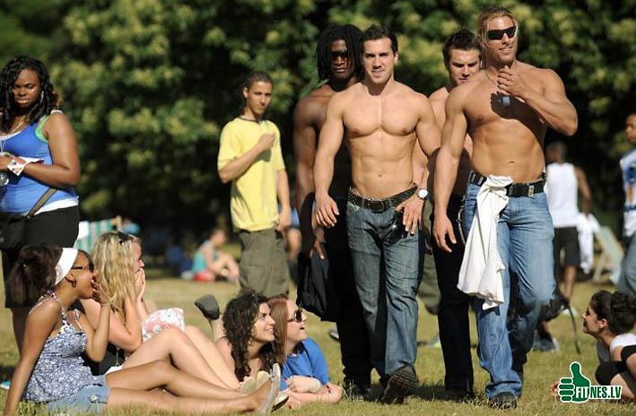 http://img.fitnes.lv/classic_bodybuilding_488923.jpg