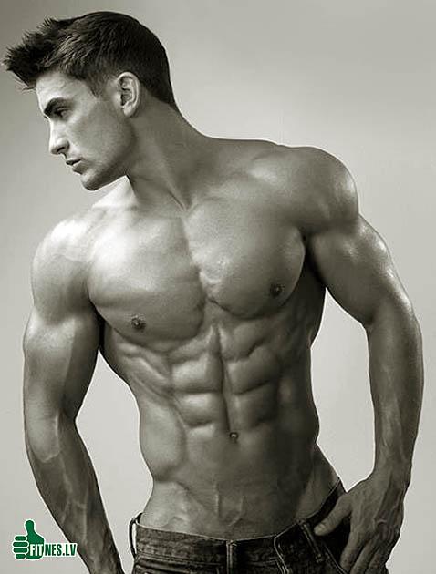 http://img.fitnes.lv/classic_bodybuilding_7103.jpg