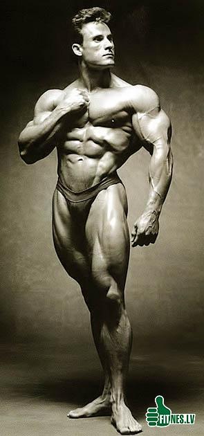 http://img.fitnes.lv/classic_bodybuilding_902381.jpg