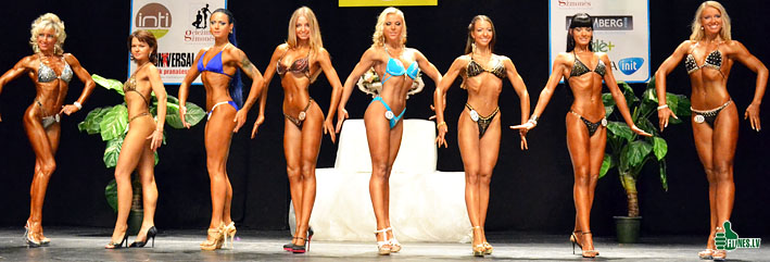 http://img.fitnes.lv/classic_fitness_309125.jpg