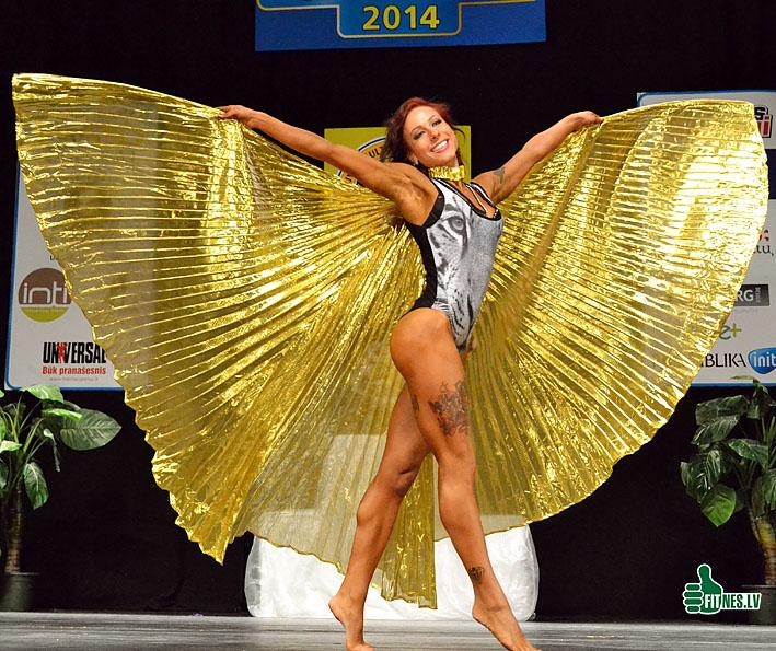 http://img.fitnes.lv/dance_fitness_0188.jpg