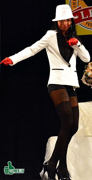 http://img.fitnes.lv/dances_0332.jpg