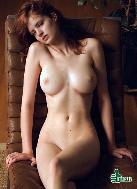 http://img.fitnes.lv/erotika_209902.jpg
