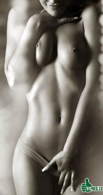 http://img.fitnes.lv/erotika_481032.jpg