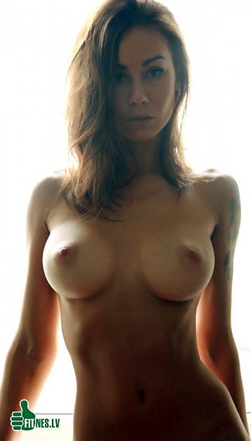 http://img.fitnes.lv/erotika_720134.jpg