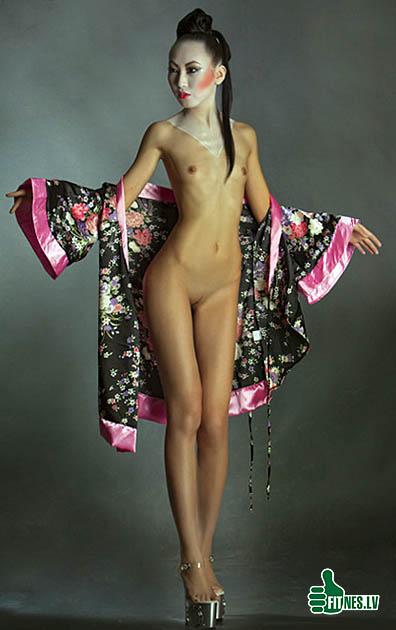 http://img.fitnes.lv/erotika_72094.jpg