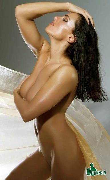 http://img.fitnes.lv/exotica_4827.jpg