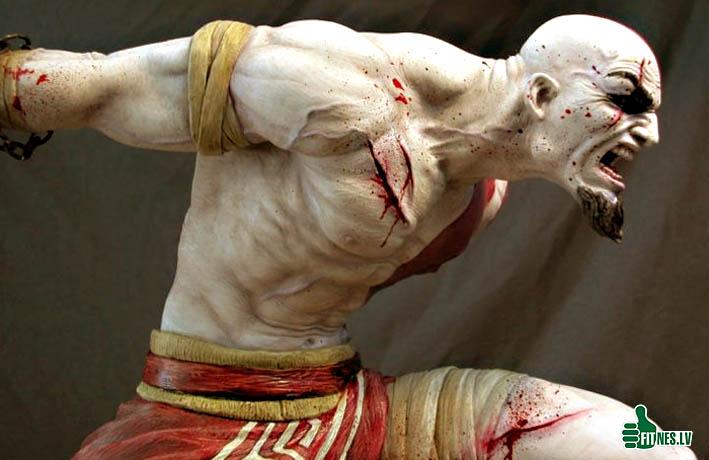 http://img.fitnes.lv/fantasy_bodybuilder_38015.jpg
