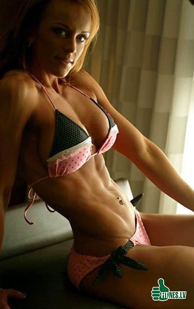 http://img.fitnes.lv/fitness_babes_902334.jpg