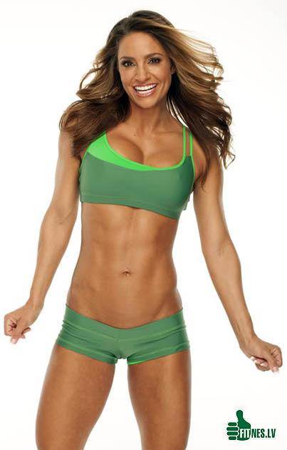 http://img.fitnes.lv/fitness_babes_99008.jpg
