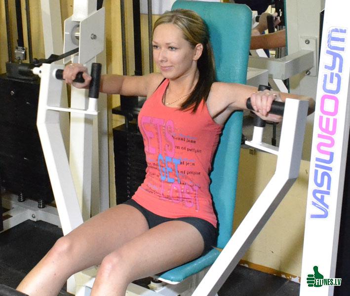http://img.fitnes.lv/fitness_centrs_0043.jpg