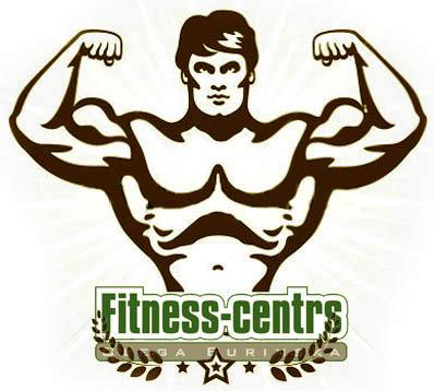 http://img.fitnes.lv/fitness_centrs_37103.jpg
