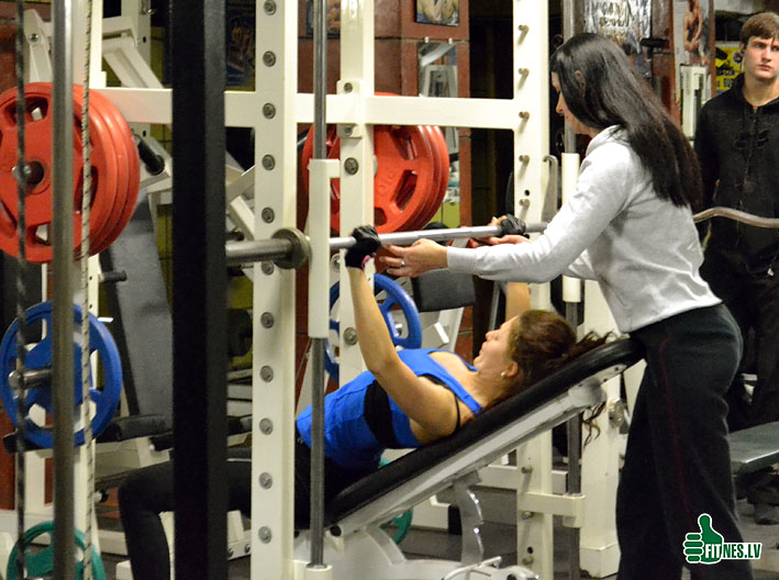 http://img.fitnes.lv/fitness_centrs_3881092.jpg