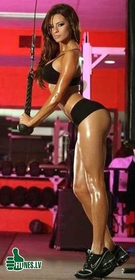 http://img.fitnes.lv/fitness_centrs_389213.jpg