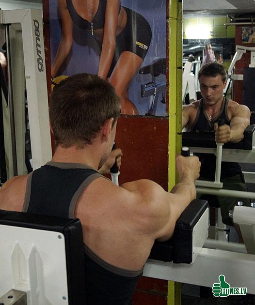 http://img.fitnes.lv/fitness_centrs_439023.jpg