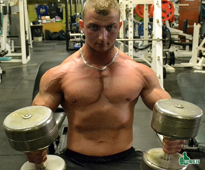http://img.fitnes.lv/fitness_centrs_46198.jpg