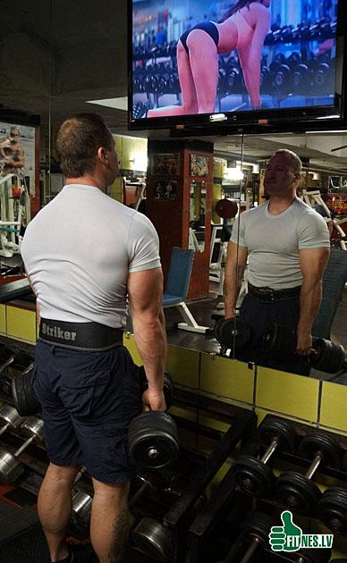 http://img.fitnes.lv/fitness_centrs_63092.jpg