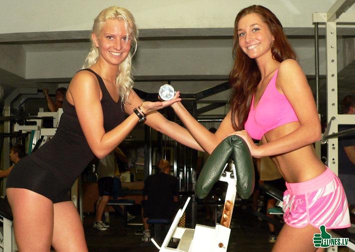 http://img.fitnes.lv/fitness_centrs_845098.jpg