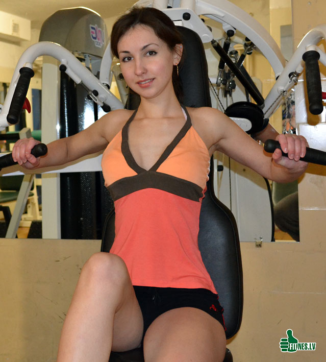 http://img.fitnes.lv/fitness_girls_0001.jpg