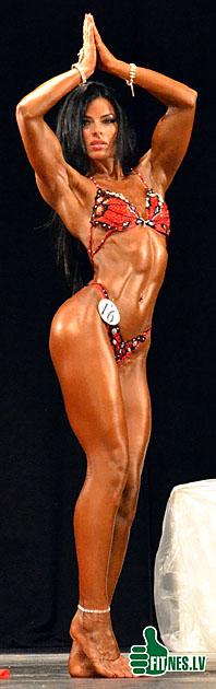 http://img.fitnes.lv/fitness_girls_0021.jpg