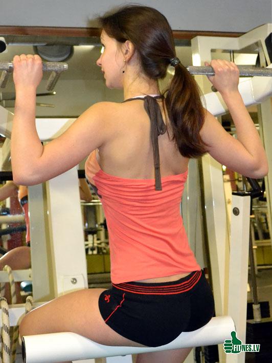 http://img.fitnes.lv/fitness_girls_0044.jpg