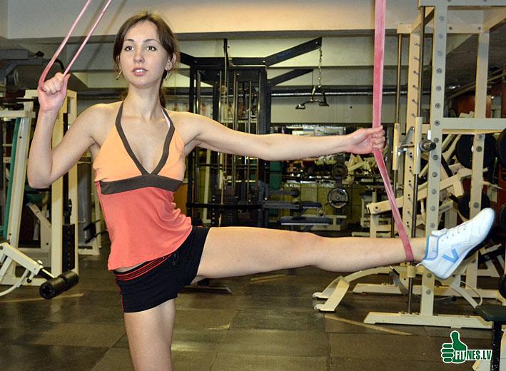 http://img.fitnes.lv/fitness_girls_0057.jpg
