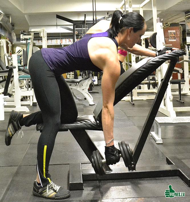 http://img.fitnes.lv/fitness_girls_0069.jpg