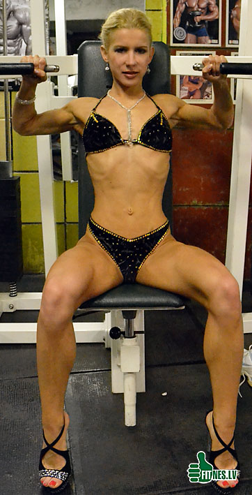 http://img.fitnes.lv/fitness_girls_0088.jpg