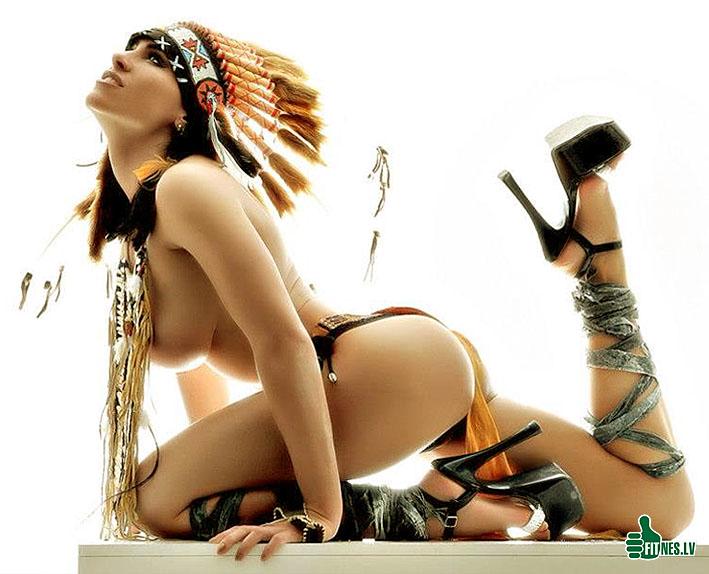http://img.fitnes.lv/fitness_girls_361032.jpg