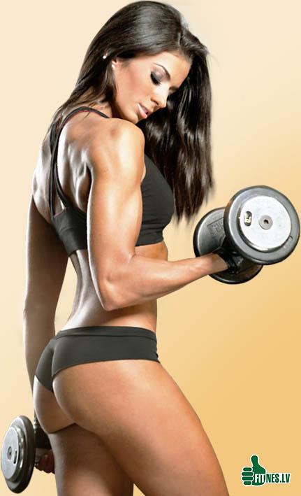 http://img.fitnes.lv/fitness_girls_39105.jpg