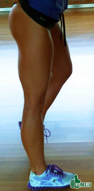 http://img.fitnes.lv/fitness_girls_45104.jpg