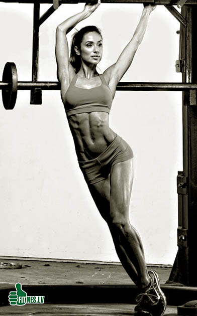 http://img.fitnes.lv/fitness_girls_471032.jpg