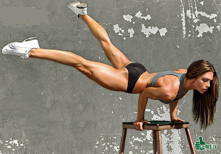 http://img.fitnes.lv/fitness_girls_471123.jpg